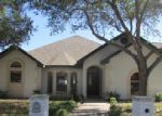 Foreclosed Home in Mcallen 78504 6908 N 1ST ST - Property ID: 4105502