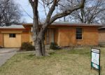 Foreclosed Home in Mesquite 75149 1307 RICHARD ST - Property ID: 4105505