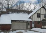 Foreclosed Home in Howell 48843 792 GENTRY CT - Property ID: 4105533