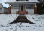 Foreclosed Home in Walla Walla 99362 15 E WALNUT ST - Property ID: 4105538