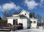 Foreclosed Home in Alma 48801 301 ORCHARD ST - Property ID: 4105540