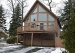 Foreclosed Home in Howell 48843 5680 GLEN ECHO DR - Property ID: 4105599