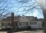 Foreclosed Home in Salisbury 28146 8475 OLD CONCORD RD - Property ID: 4105609