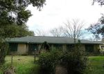 Foreclosed Home in Texas City 77591 5001 OAK LN - Property ID: 4105669
