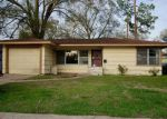 Foreclosed Home in Houston 77017 3027 PINE GULLY BLVD - Property ID: 4105673