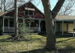 Foreclosed Home in Houston 77061 7085 E ALPINE DR - Property ID: 4105678