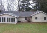 Foreclosed Home in Akron 44319 617 JARVIS RD - Property ID: 4105694