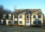 Foreclosed Home in Boyertown 19512 225 LANDIS STORE RD - Property ID: 4105736