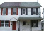 Foreclosed Home in Topton 19562 313 FURNACE ST - Property ID: 4105741