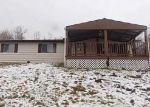 Foreclosed Home in Mc Donald 15057 9 JOHNSTON RD - Property ID: 4105747