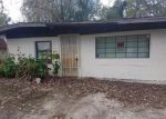 Foreclosed Home in Jacksonville 32219 8110 HARDING AVE - Property ID: 4105751