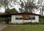 Foreclosed Home in Jacksonville 32210 6784 TINKERBELL LN - Property ID: 4105752