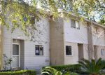 Foreclosed Home in Jacksonville 32257 3801 CROWN POINT RD UNIT 1031 - Property ID: 4105753