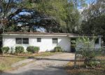 Foreclosed Home in Jacksonville 32210 7003 QUEEN OF HEARTS CT - Property ID: 4105760