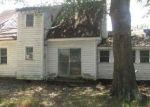 Foreclosed Home in Easley 29640 659 CEDAR ROCK CHURCH RD - Property ID: 4105761