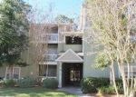 Foreclosed Home in Jacksonville 32256 7701 TIMBERLIN PARK BLVD APT 238 - Property ID: 4105778