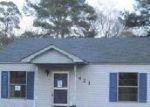 Foreclosed Home in El Dorado 71730 1421 EMMETT ST - Property ID: 4105867
