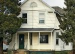 Foreclosed Home in Wyanet 61379 120 W MAIN ST - Property ID: 4105922