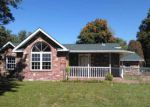 Foreclosed Home in Collinsville 62234 1405 BELT LINE RD - Property ID: 4105985