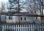 Foreclosed Home in Corydon 47112 312 BEECH ST - Property ID: 4106024