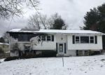 Foreclosed Home in Dalton 1226 23 RENEE DR - Property ID: 4106114