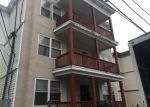 Foreclosed Home in Mattapan 2126 5 SUTTON ST APT 2B - Property ID: 4106117