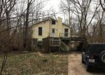 Foreclosed Home in Indianapolis 46240 2520 BEACH AVE - Property ID: 4106190