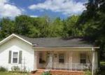 Foreclosed Home in Moundville 35474 32366 AL HIGHWAY 69 - Property ID: 4106211