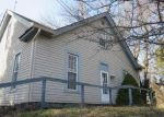 Foreclosed Home in Cicero 46034 860 N PERU ST - Property ID: 4106222