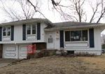 Foreclosed Home in Kansas City 64134 7409 E 118TH PL - Property ID: 4106242