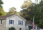 Foreclosed Home in Absecon 8205 708A S 2ND AVE - Property ID: 4106299