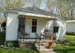 Foreclosed Home in Indianapolis 46203 3144 WALKER AVE - Property ID: 4106347