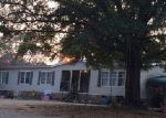 Foreclosed Home in Forest City 28043 182 HAWTHORNE LN - Property ID: 4106423