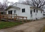 Foreclosed Home in Akron 44306 523 BALTIMORE AVE - Property ID: 4106437