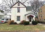 Foreclosed Home in Barberton 44203 217 W SUMMIT ST - Property ID: 4106441