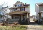 Foreclosed Home in Cleveland 44111 3570 W 127TH ST - Property ID: 4106442