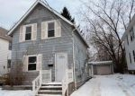 Foreclosed Home in Cleveland 44110 833 E 155TH ST - Property ID: 4106455
