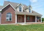 Foreclosed Home in Brookville 45309 7389 SWEET POTATO RIDGE RD - Property ID: 4106472