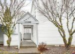 Foreclosed Home in Portland 97233 12446 SE CARUTHERS ST - Property ID: 4106488