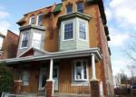 Foreclosed Home in Philadelphia 19144 6143 BAYNTON ST - Property ID: 4106505