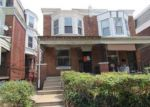 Foreclosed Home in Philadelphia 19139 207 N 53RD ST - Property ID: 4106511