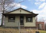 Foreclosed Home in Harrisburg 17113 808 S 6TH ST - Property ID: 4106512
