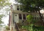Foreclosed Home in Philadelphia 19111 224 LEVICK ST - Property ID: 4106514