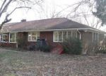 Foreclosed Home in Fredonia 16124 405 DELAWARE ST - Property ID: 4106535