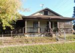Foreclosed Home in Hampton 37658 215 CROOK ST - Property ID: 4106554