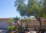 Foreclosed Home in San Marcos 92078 1633 LA BONITA CT - Property ID: 4106634