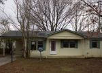 Foreclosed Home in Decatur 35601 110 BLUEBERRY LN SW - Property ID: 4106641