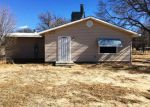 Foreclosed Home in Saint David 85630 2272 S JUDD ST - Property ID: 4106648
