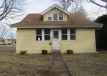 Foreclosed Home in Cromwell 6416 48 WEST ST - Property ID: 4106654