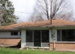 Foreclosed Home in Park Forest 60466 543 LAKEWOOD BLVD - Property ID: 4106672